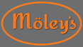 Moley's Resort